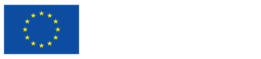 Fondos FEDER - Generalitat Valenciana