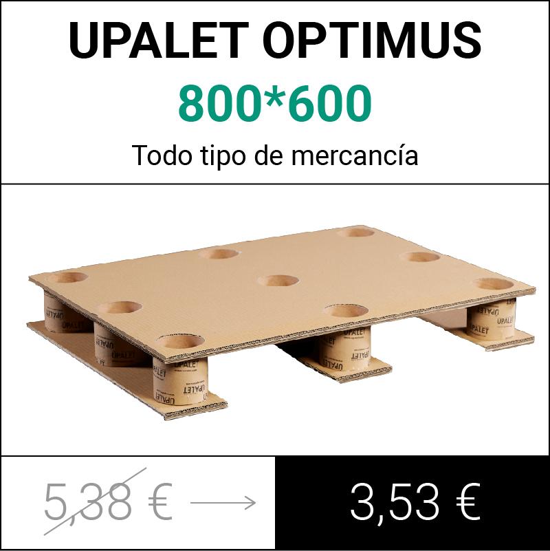 UPALET OPTIMUS 800 x 600