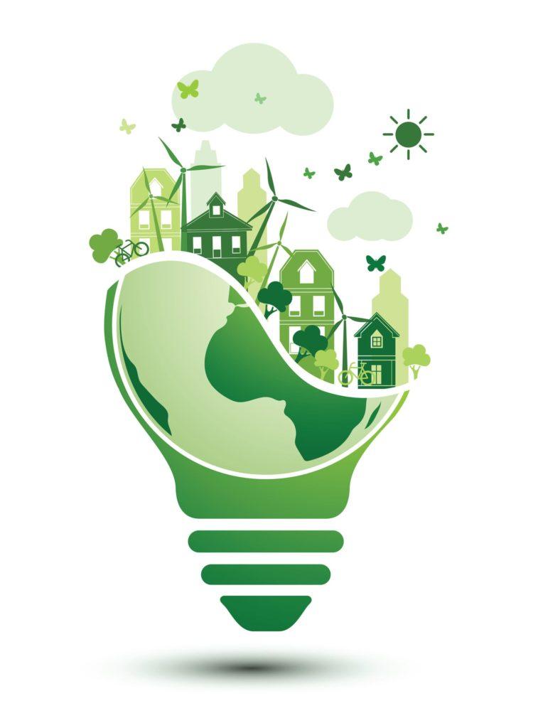 mejora sostenibilidad