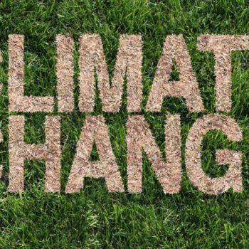 Cambio clímatico objetivo 55 pacto verde Europeo